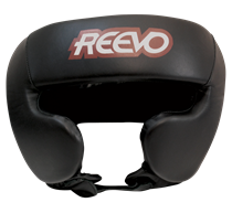 Reevo Boxing Headgear